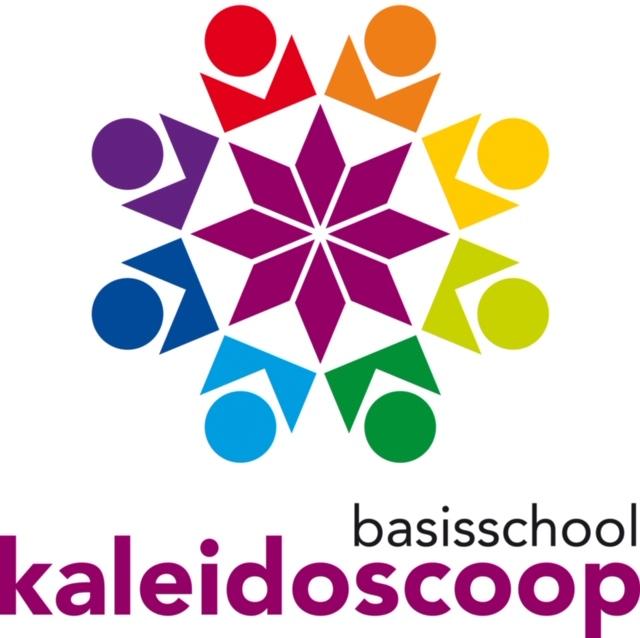 Basisschool Kaleidoscoop