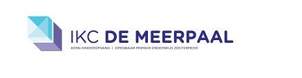 IKC De Meerpaal